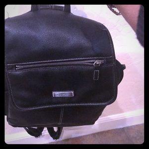 Rossetti backpack